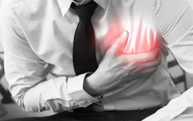 تفاوتهای میان انواع دردهای قفسه سینه