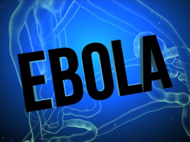 همه چیز درباره ی ابولا