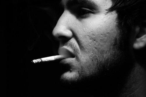 عملکرد تنباکو در ناباروری مردان (دکتر ذوالبخش ترکستانی - هومیوپات)