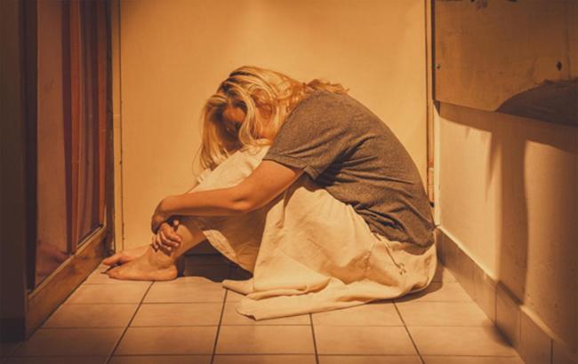 پنج راه مقابله با اختلال استرس پس از حادثه (PTSD)