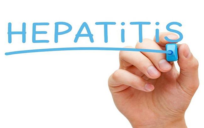 هپاتیت و راههای انتقال آن
