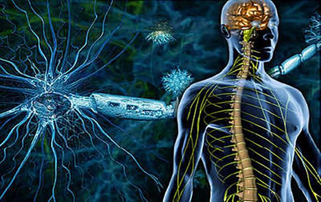 مهمترین بیماریهای اتوایمیون