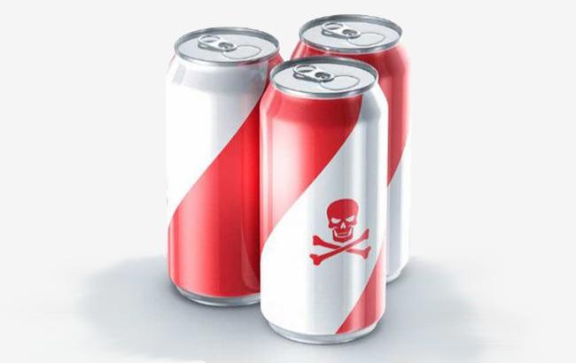نوشیدنیهای رژیمی و بدونشکر (Diet)، بیتأثیر در کاهشوزن