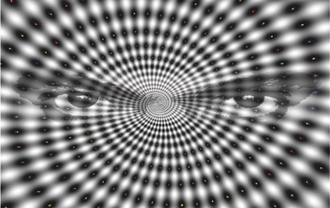 هیپنوتیزم و انجام اعمال خطرناک