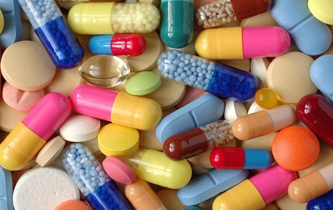 عوارض داروهای رایج