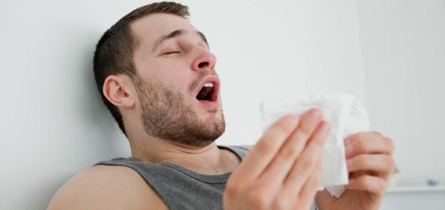 آیا استفاده از داروهای سرماخوردگی برای افراد مبتلا به فشار خون ایمن است؟