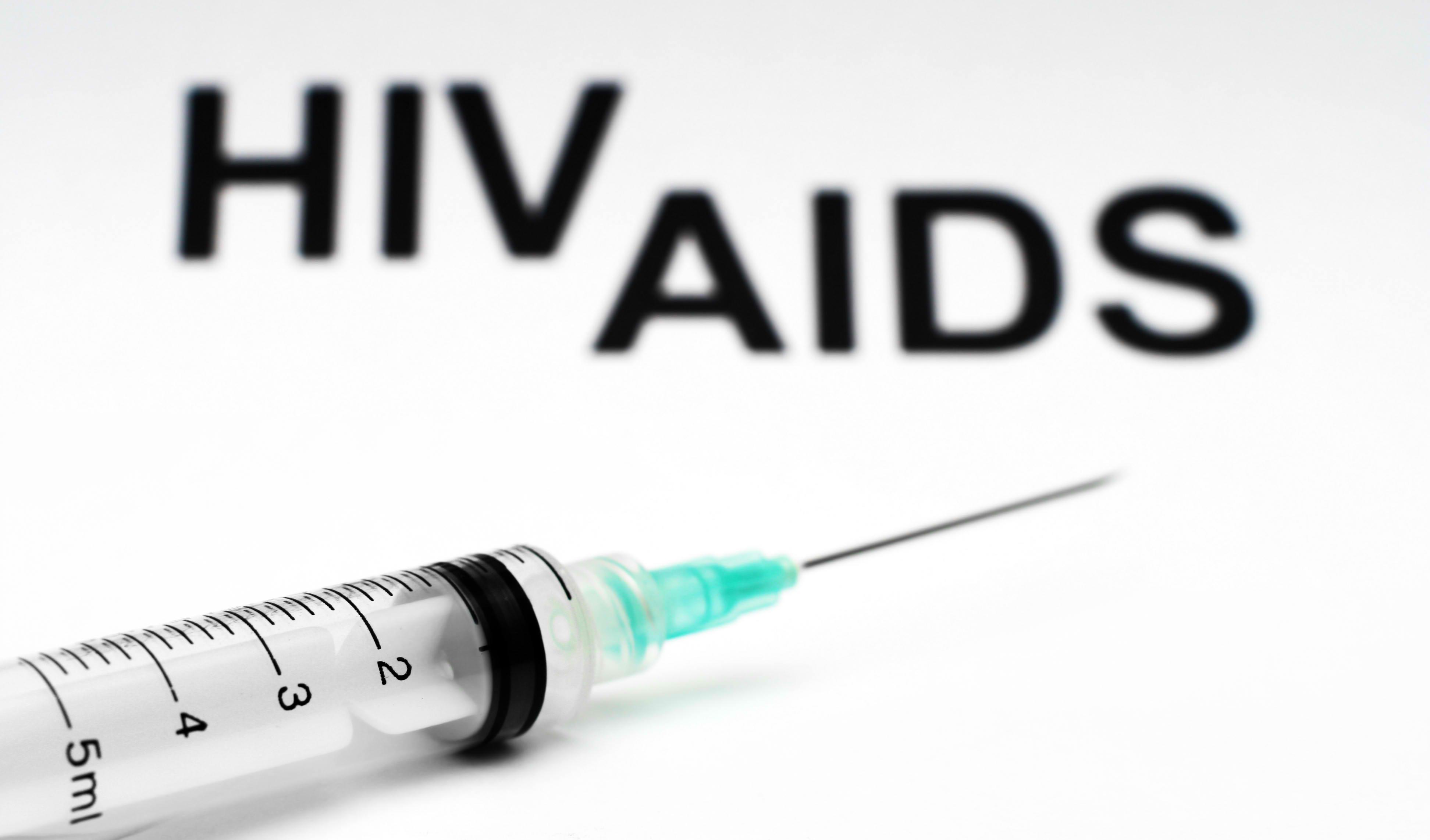 عامل بیماری ایدز چیست؟ (احمد رهنمای چیت ساز)