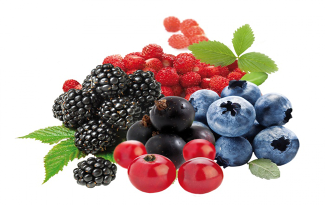 افراد مبتلا به دیابت، میوههای قرمز و صورتی رنگ مصرف کنند