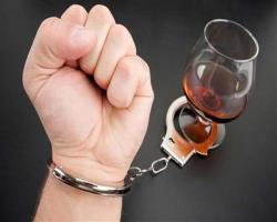 تأثیر سوء مصرف مشروبات الکلی در سلامتی انسان
