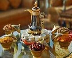 تغذیه سالم در ماه مبارک رمضان