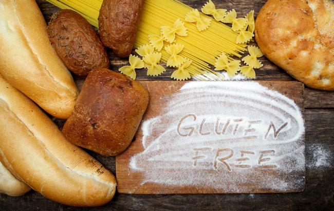 آیا رژیم غذایی فاقد گلوتن برای کودکان مفید است؟