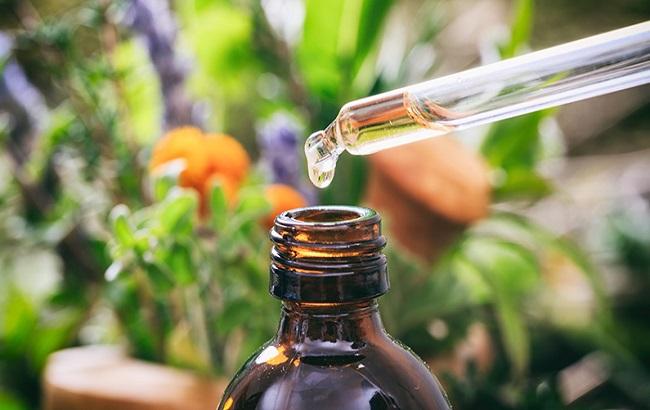 مضرات مصرف بیرویه روغنهای گیاهی