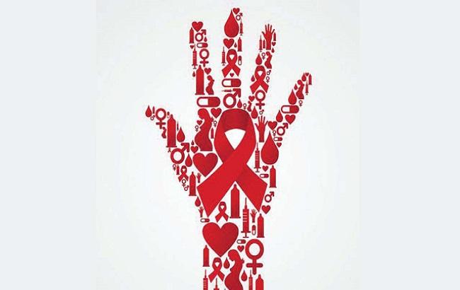 عامل بیماری ایدز چیست؟