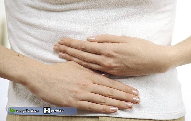 سرطان کولون و نشانه های آن