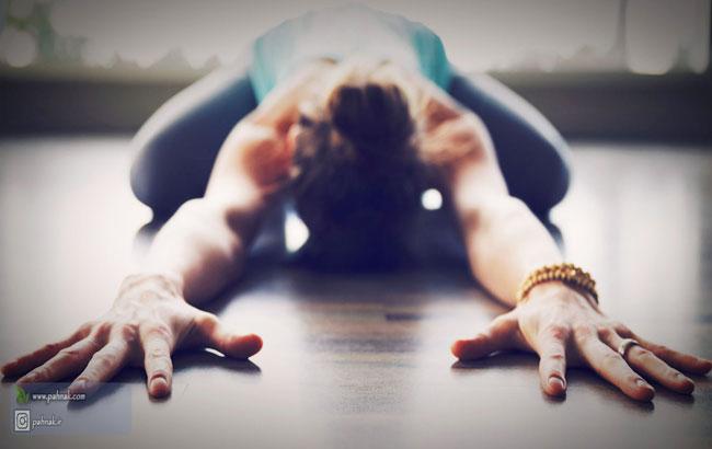 آیا میتوان توسط یوگا فشارخون را کاهشداد؟