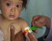 خوزستانیها به شدت مستعد بیماریهای ناشی از سوءتغذیهاند