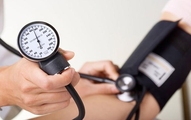 چگونه فشار خون خود را متعادل کنیم؟