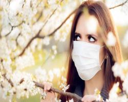 انواع رایج داروهای آلرژی