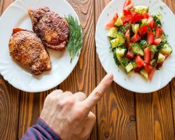 از گیاهخواری چه میدانید؟